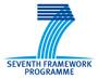 EC 7th Framework logo